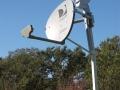 Satellite-Seeker-